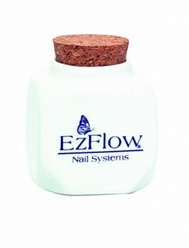 EZ Flow Dappin Dish