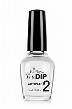 Ez TruDIP Activate 0.5oz
