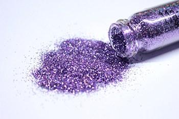 Magpie Glitter Anna10g