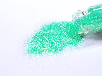 Magpie Glitter  Bell 10g