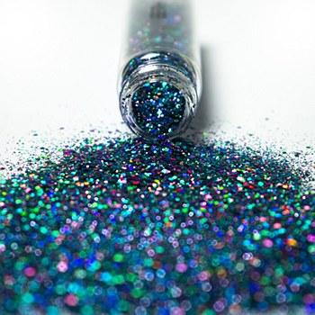 Magpie Glitter Beth 10 g
