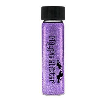 Magpie Glitter Lisa