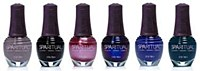 10 Gift New Polishes