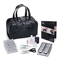 24 pc Start-up Lash Kit