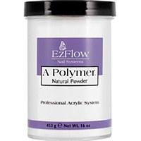 A-Polymer Natural 16oz