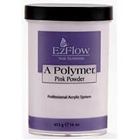 A-Polymer Pink 16oz