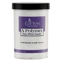A-Polymer Truly White 16oz