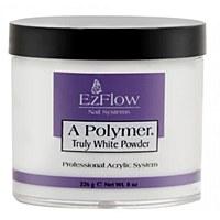A-Polymer Truly White 8oz