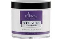 A-Polymer White 8oz