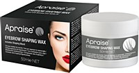 Apraise EyebrowShapingWax 50ml