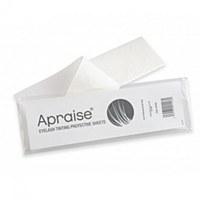 Apraise Tint Protective Sheets