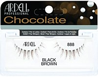 Ardell Chocolate Lash 888
