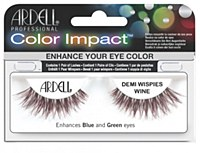 Ardell Color Impact Lash Demi