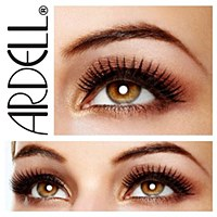 Ardell Eyelash course Apr