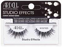 Ardell Studio Effect Wispies