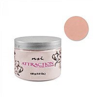 Attract Peach Blush 130gm/4.58