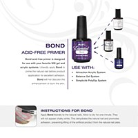 Essential Bond(Attract Primer)