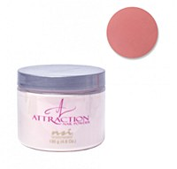 Attract Purely Pink 130gm/4.58