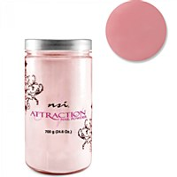 Attract Purely Pink Masque 700