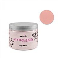 Attract Rose Blush 130gm/4.58o