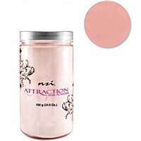 Attract Rose Blush 700gm/24.7o