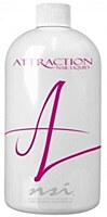 Attraction Nail Liquid 8oz