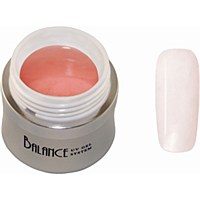 Bal Builder Sheer Pink 30gm