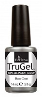 TruGel Base Coat  0.5oz
