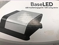 BaseLED Led Lamp