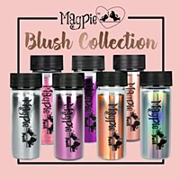 Blush Collection Magpie Foils