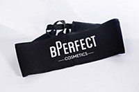 BPerfect Back Mitt