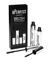 BPerfect Fibre Mascara