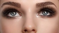 Brow Lamination Online March