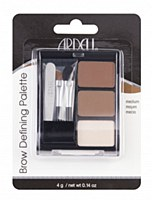 Brow Pallet Medium 14oz