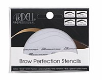 Brow Perfection Stencil