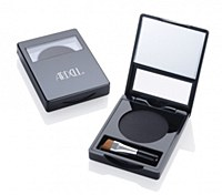 Brow Powder Soft Black 2.2 g 0