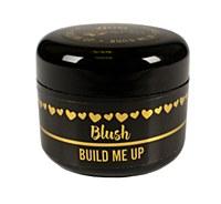 Build Me Up Blush 25g Pot