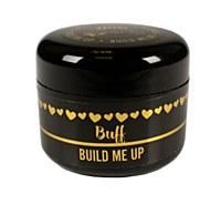 Build Me Up BUFF  25g Pot