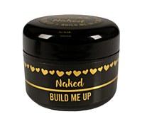Build Me Up Naked 25g Pot