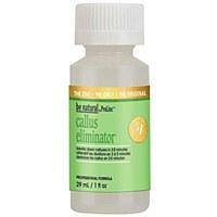 Callus Eliminator 1 fl oz