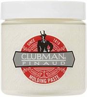 Clubman Molding Paste 4oz