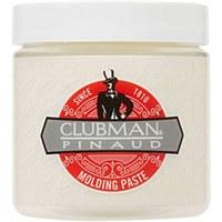 Clubman Molding Paste 16oz
