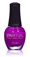 Colour Trip 15ml Spa Ritual