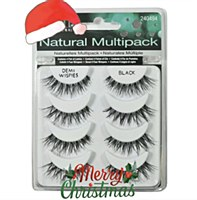Demi Wispies multipack
