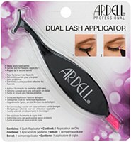 Dual Lash Applicator