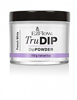Ez TruDIP White Powder 4oz