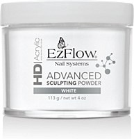 HD Advanced Sculpt White  4oz