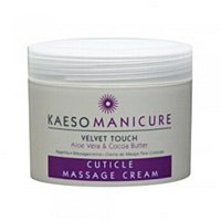 Kaeso Cuticle Cream 450ml