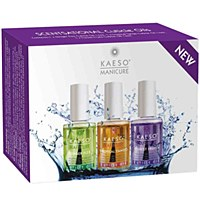 Kaeso Cuticle Oil Collection 3