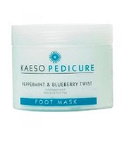 Kaeso Foot Mask 450ml